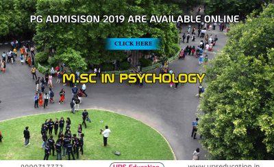 MA-PSYCHOLOGY-ADMISSION-2019