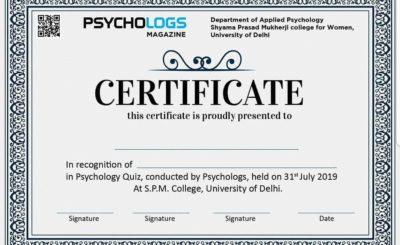UPS Education – A unit of Utsaah Psychological Services