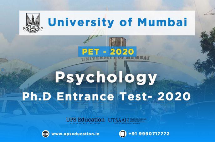 phd psychology admission 2020